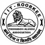 Govt. Job Assistant Executive Engineering (Civil) at IIT Roorkee