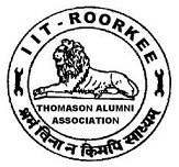 Indian-Institute-of-Technology-Roorkee