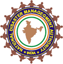 National-Disaster-Management-Authority