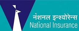 National_insurace